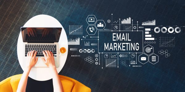 Does Your Email Marketing Reflect Your Brand?