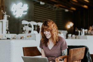 Teaching Online Class