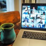 Online Videoconference